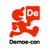 demae-com