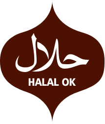 icon-halal.png