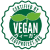 icon-vegan.png