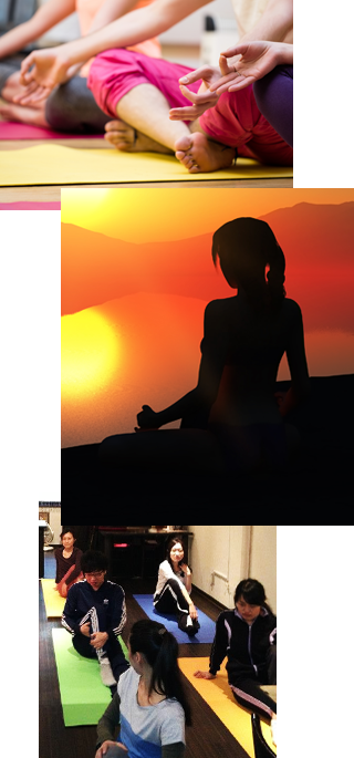 yoga-contents-img01.png
